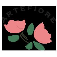 Arte Fiore - Laboratorio Floreale